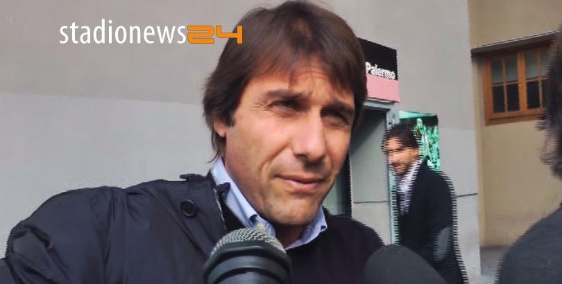 Va a Conte il derby italiano di Premier League