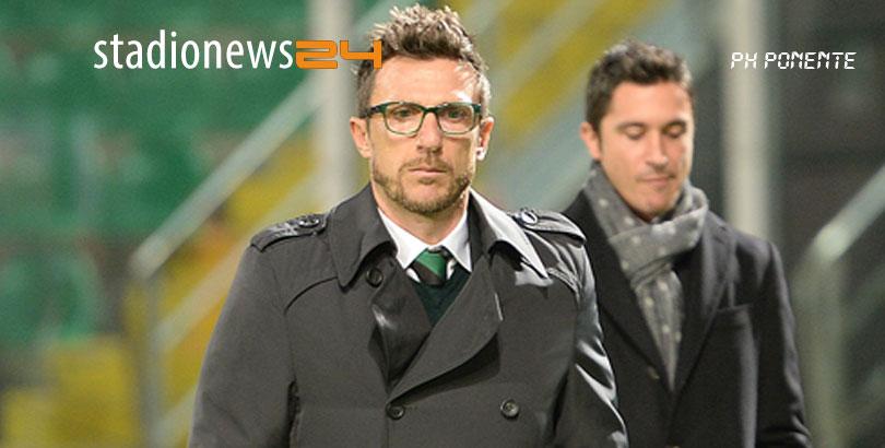 Sassuolo - Atalanta 0-3, le pagelle: alla Dea basta un tempo