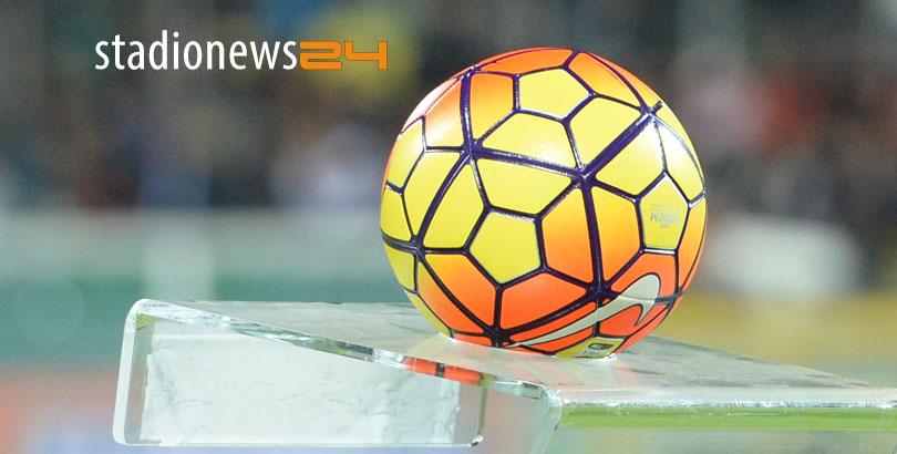 pallone-serie-a