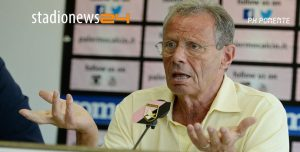 zamparini-conferenza-stadio