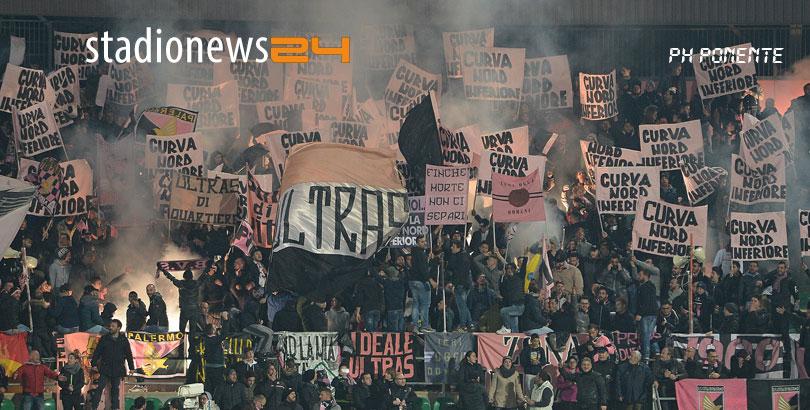 Serie A: Atalanta-Palermo 0-1, gol di Nestorovski