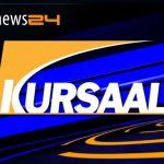 KURSAAL_RUBRICA