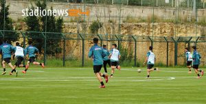 PRIMAVERA_PARTITELLA_01