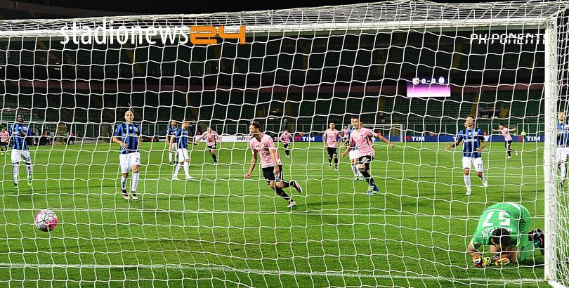 vazquez-gol-atalanta