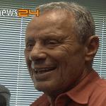 zamparini intervista 5