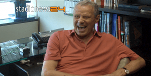 zamparini intervista 6