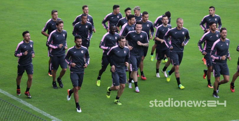 http://www.stadionews.it/wp-content/uploads/2016/09/1307-ALLENAMENTO-RITIRO-BAD.jpg