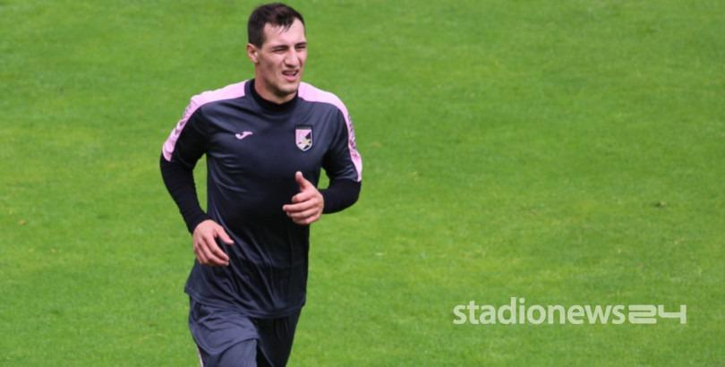 Lazio, brutte notizie dal Belgio: infortunio alla caviglia per Lukaku