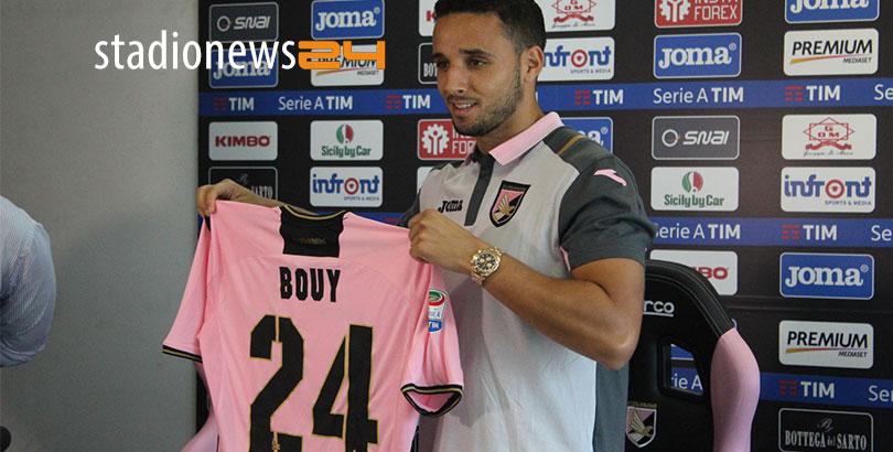 Bouy-1
