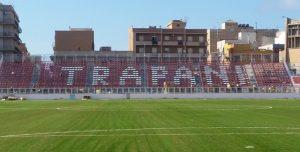 Curva_locali_stadio_Trapani