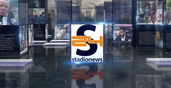 fondino_tg stadionews