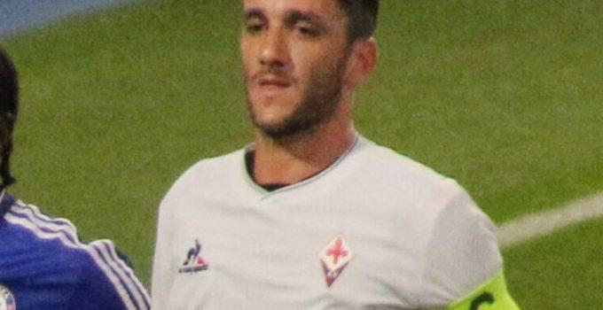 Gonzalo Rodriguez