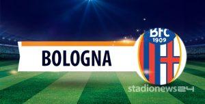 scudetto_bologna