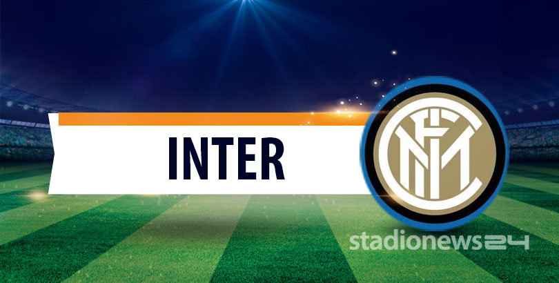 SCUDETTO_INTER