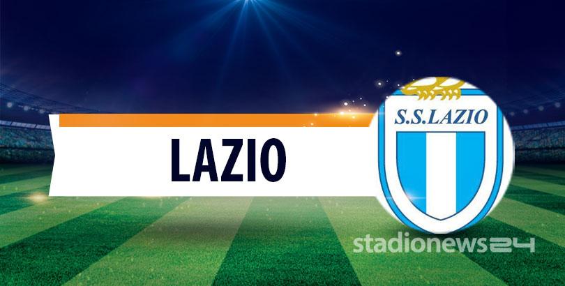SCUDETTO_LAZIO