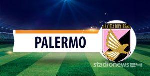 SCUDETTO_PALERMO logo