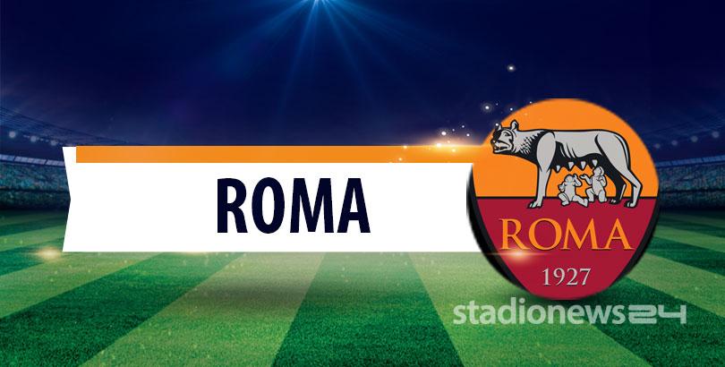 Calciomercato Roma, Ag.Manolas: