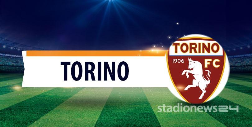 SCUDETTO_TORINO