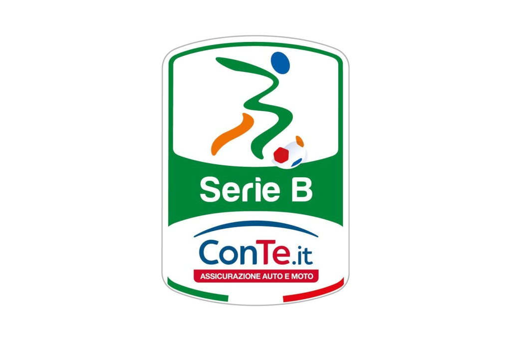 Serie B, Serie B pallone, Serie B Kappa, foto pallone Serie B Kappa, pallone Serie B, pallone ufficiale Serie B