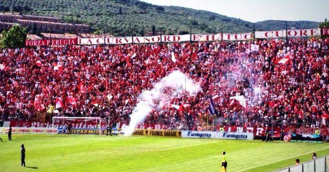 tifosi_perugia_calcio
