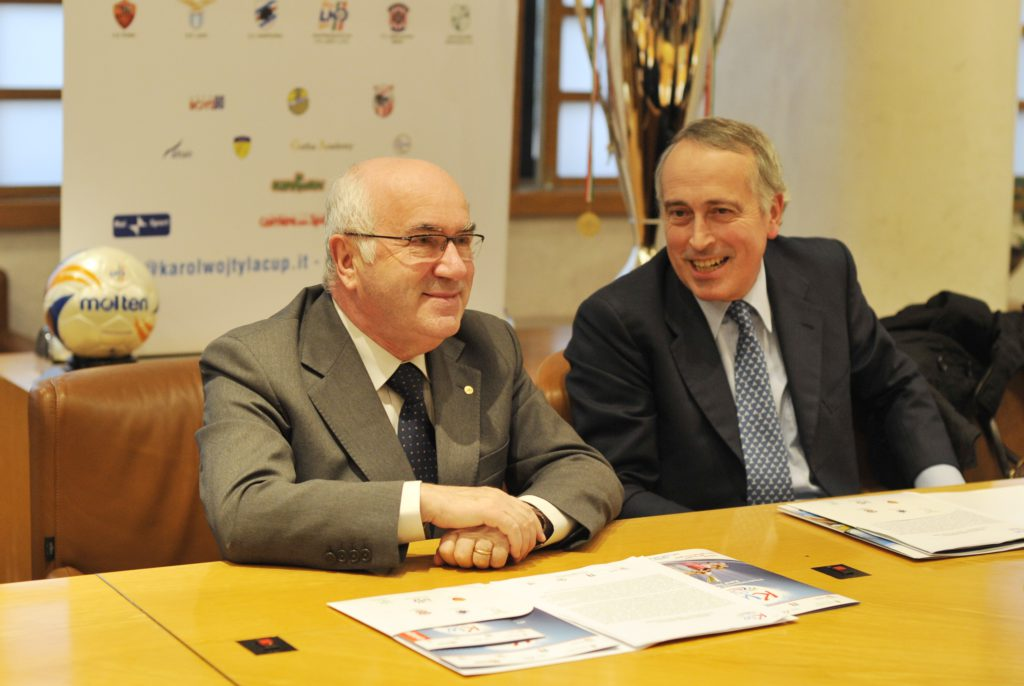 wojtyla_cup_conferenza_stampa_2010