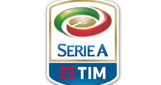 Giudice Sportivo: Samp e Palermo al completo, Zampano salta Pescara-Samp