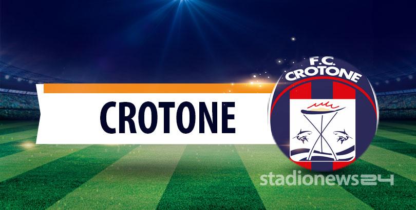 scudetto_CROTONE
