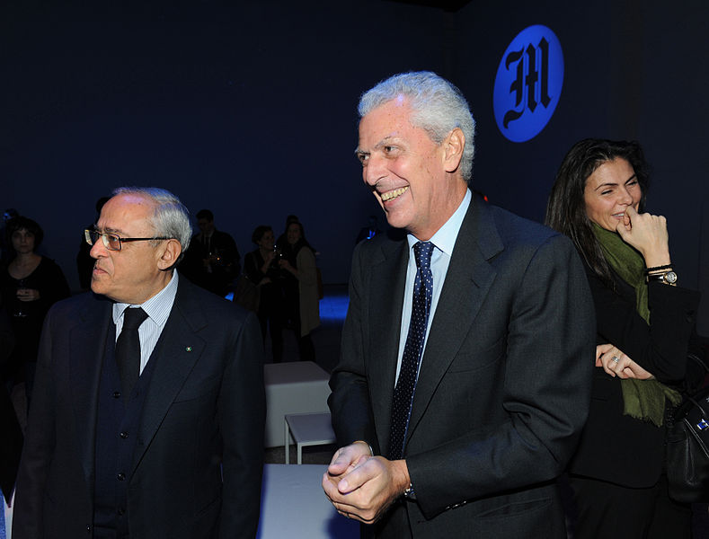 789px-francesco-gaetano-caltagirone-e-marco-tronchetti-provera-pirelli