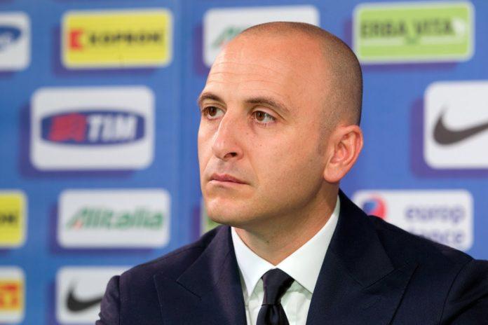 Roma-Inter, Ausilio: