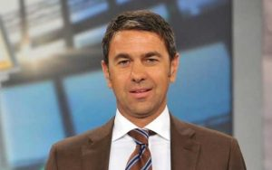 billy-costacurta