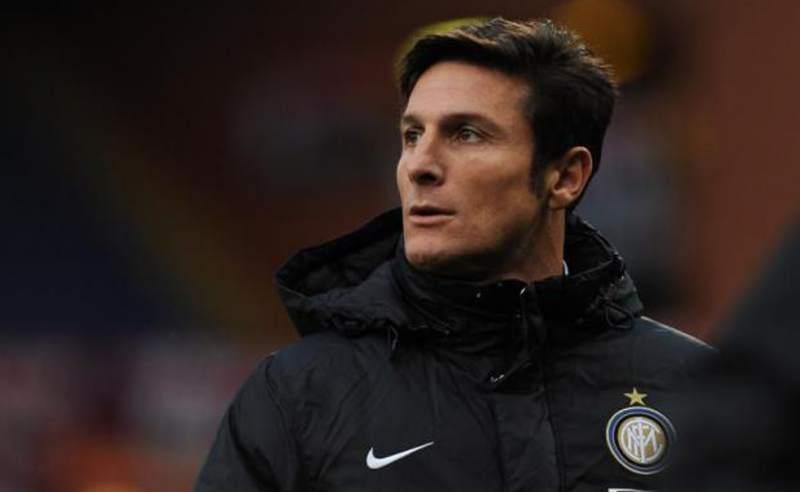 Inter, Icardi rompe con la tifoseria: