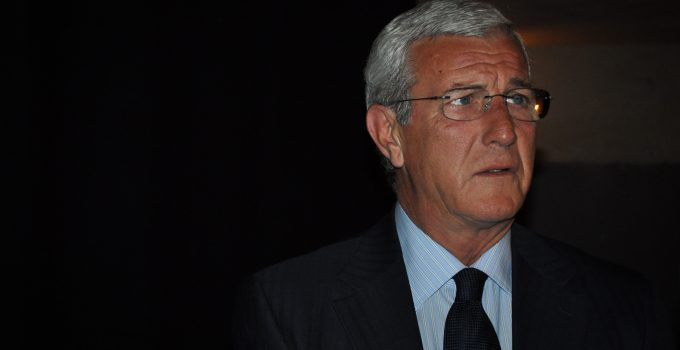 marcello_lippi_-_international_journalism_festival_2010