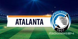 scudetto_atalanta