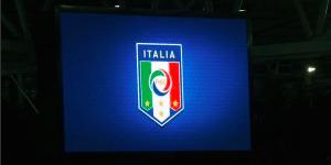 Italia, Nazionale italiana, azzurri