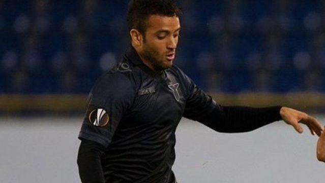 Udinese-Lazio 0-3, Immobile affonda i friulani ei biancocelesti sono terzi