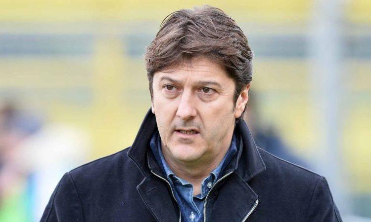 Serie A, confermato lo 0-3 di Sassuolo-Pescara: respinto il ricordo dei neroverdi