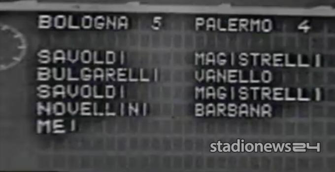 bologna-palermo-1974-tabellone