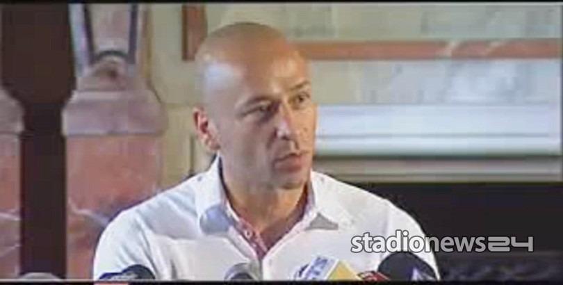 corini-video-conferenza-2006