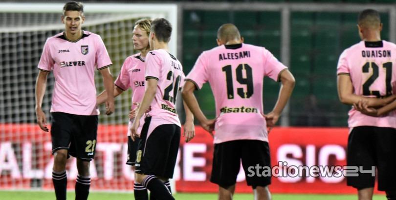 Altro colpo di scena al Palermo, Zamparini: