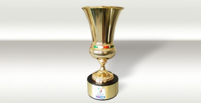 trofeo-coppa-italia