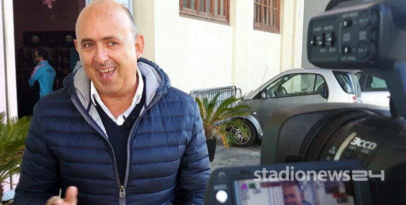 Le probabili formazioni di Fiorentina - Palermo. De Maio dal 1′, Quaison trequartista