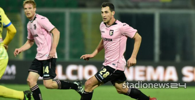 pagelle ironiche amenta e ferrara entella palermo