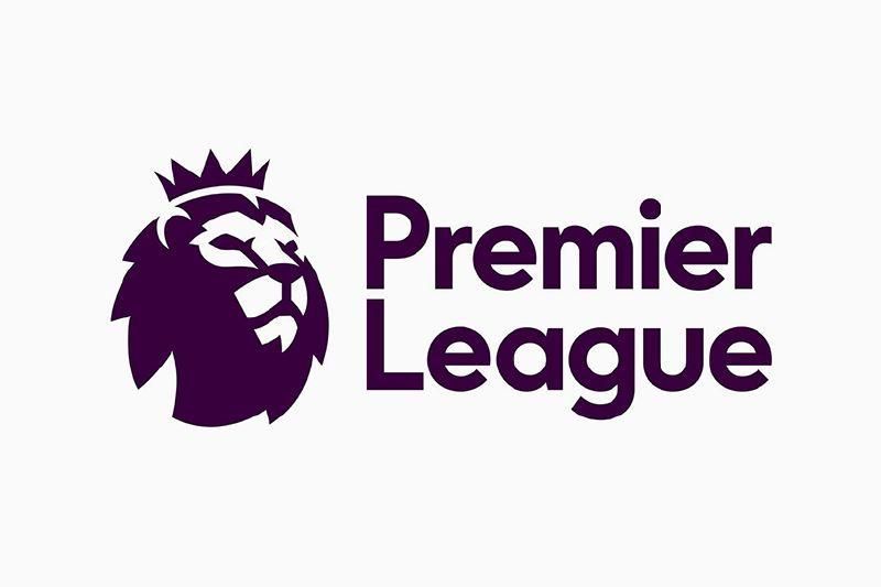 Premier League ed FA Cup, stabilito il calendario 2020/2021