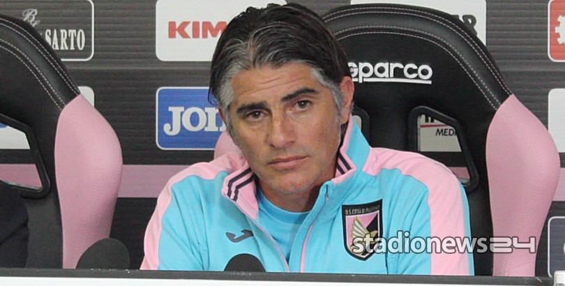 Napoli-Palermo 1-1: una clamorosa papera di Posavec salva gli azzurri dal ko