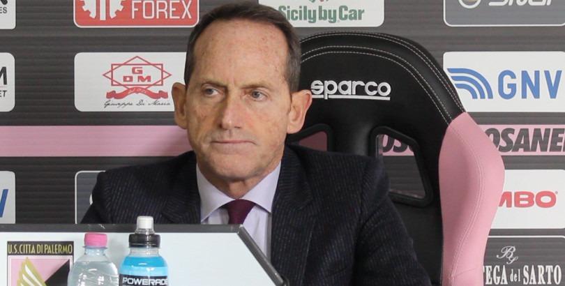 Calcio, l'ex rossoblù Diego Lopez nuovo allenatore del Palermo