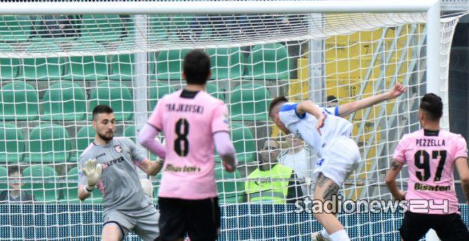 palermo-atalanta-conti-gol-1