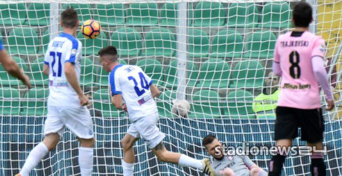 palermo-atalanta-conti-gol-2