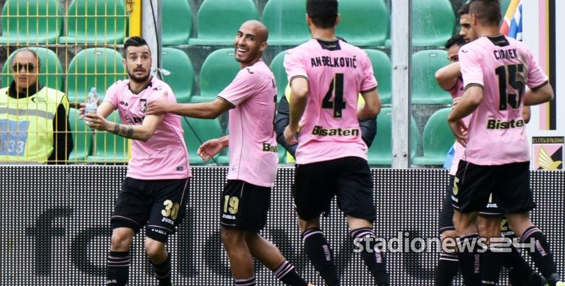 Zamparini lascia il Palermo: