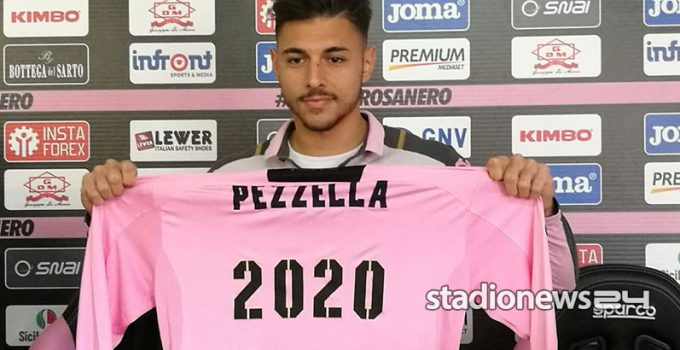 pezzella-2020