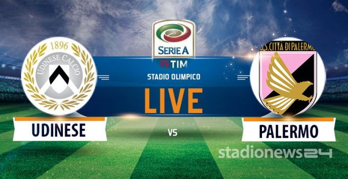live_udinese_palermo
